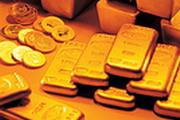 Обои, Содержимое сейфа, Золотые слитки, Золото, Слитки золота, Слитки...