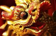 Китай напугал инвесторов
