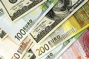 Курс валют pl