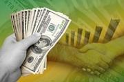Бонусы включат в кризисный счет