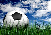 UEFA: эффект финала - 350 млн евро
