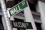Не платить за ошибки Уолл-стрит