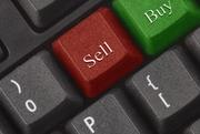 Инвесторы в панике, продают все