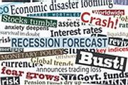 Рецессию не ждут