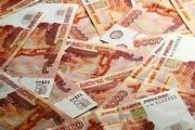 Коридоры монетарной власти