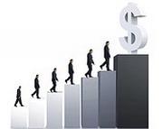 Доллар: умеренный рост