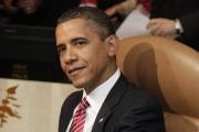 Финансовый переворот Обамы