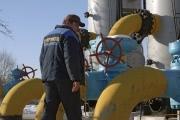 Европа подготовилась к газовой войне