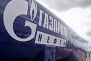 """Ленобласть зовет """"Газпром нефть"""""""