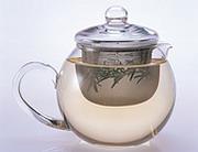 Правильный чай