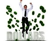 Доллар взял высоту в 31 рубль