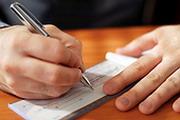 Налог на банки: идея стала реальностью