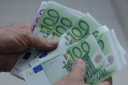 Конец ралли для евро?