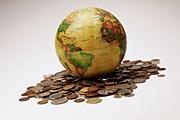 Слабоумие ценой 1% мирового ВВП
