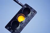 Желтый свет для IPO