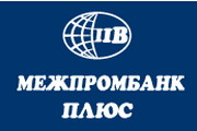 Межпромбанк Плюс признан банкротом