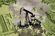"""Дорогие энергокомпании: """"Газпром"""" в десятке"""