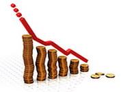 Обвал зарплатных долгов