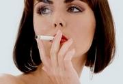 Как не надо регулировать табачный рынок