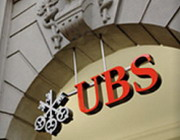UBS обвиняют в помощи Мэдоффу