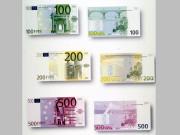 Греческие страсти уронили евро