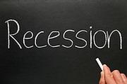 """""""Судный день"""" в шаге от рецессии"""