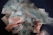 Слабо управляемые финансы