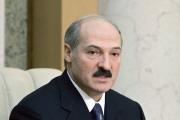 Очередная угроза Лукашенко