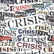 Еврозона: два дефолта и распад?