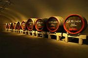 Вино повышает градус доходности