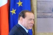 Итальянская заморозка на три года