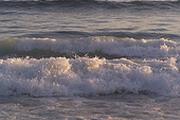 Реальный риск второй волны