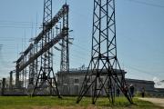 Энергоинвестиции вписали в план