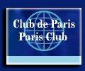 В.Путин: В 2006 году Россия погасит задолженность перед Парижским клубом