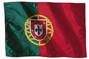 Португалия - вторая Греция?