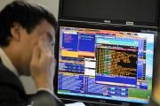 Инвесторы вновь боятся дефолта Греции