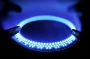 Газ для украинцев = газ для россиян?