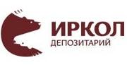 """ФСФР парализовала """"Иркол"""""""