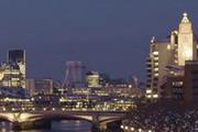 Евролига IPO: Лондон вновь первый