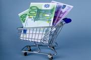 Время продавать евро?