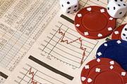 Рынки акций: рост после испуга