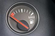Бензин заправят транспортным налогом?