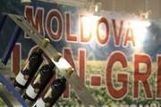 Высылка молдавского вина