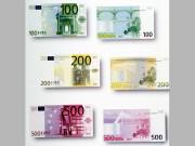 Греция не дает евро расслабиться