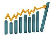 Экономика: прогнозы просветлели