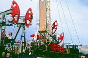 Кудрин: нефть будет ниже $60