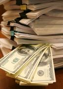 США: поддержка ипотеки без ограничений
