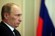 """Россия просит """"умных"""" инвестиций"""