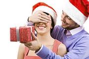 Новый год: что и как дарить