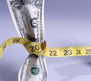 Доллар теряет вес